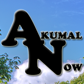 AkumalNow