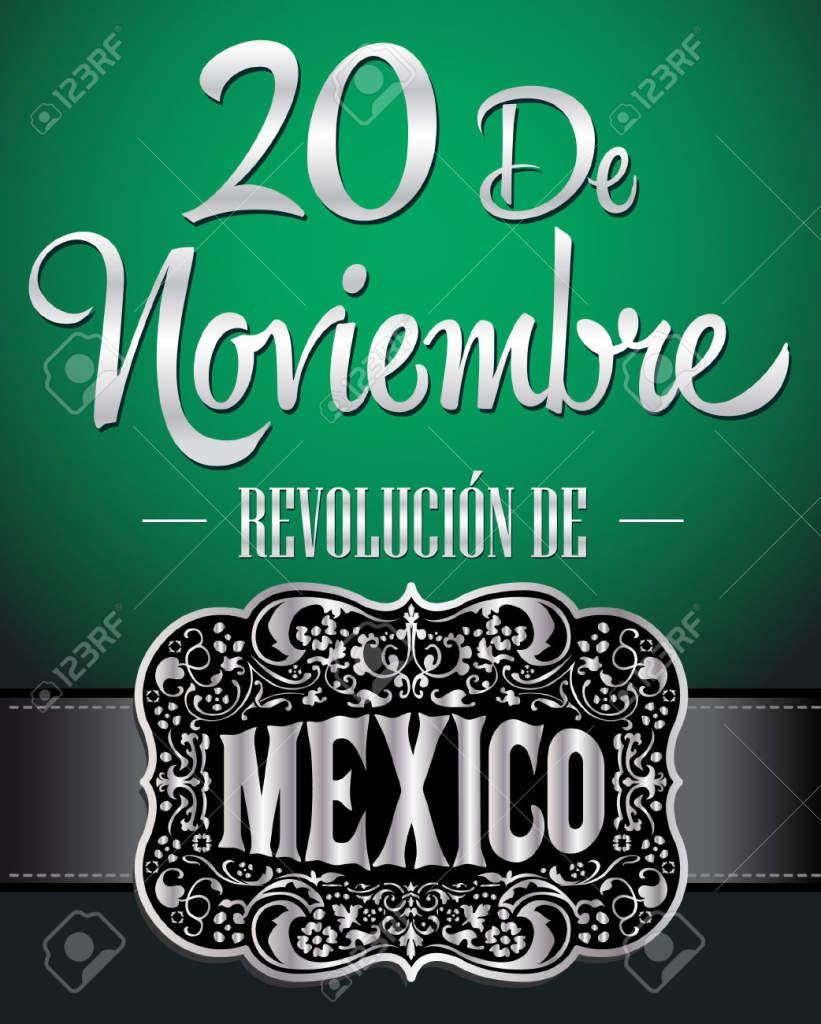 20. November