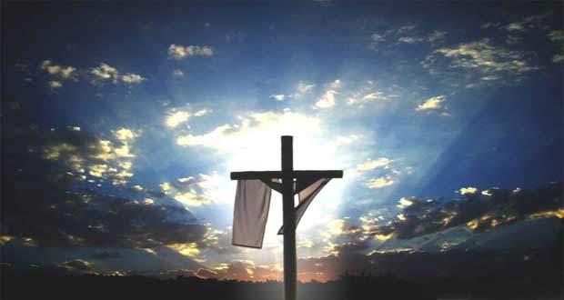 Domingo Pascua Resurreccion Akumalnow