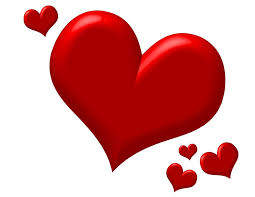 Valentine's Evening at Lol Ha