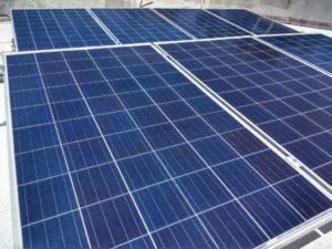 Playa del Carmen Solar Akumal Solar